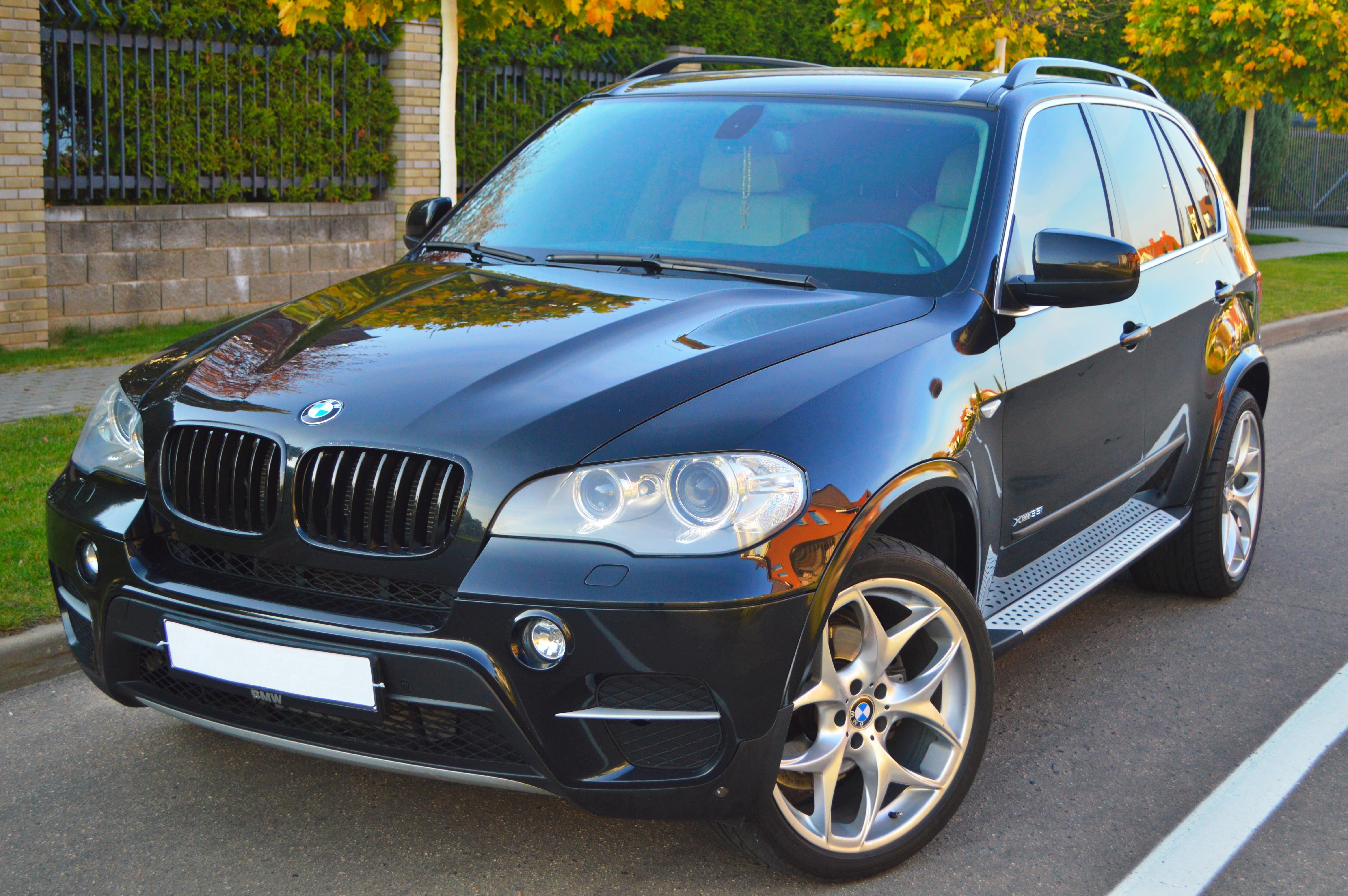 BMW X5 001-min
