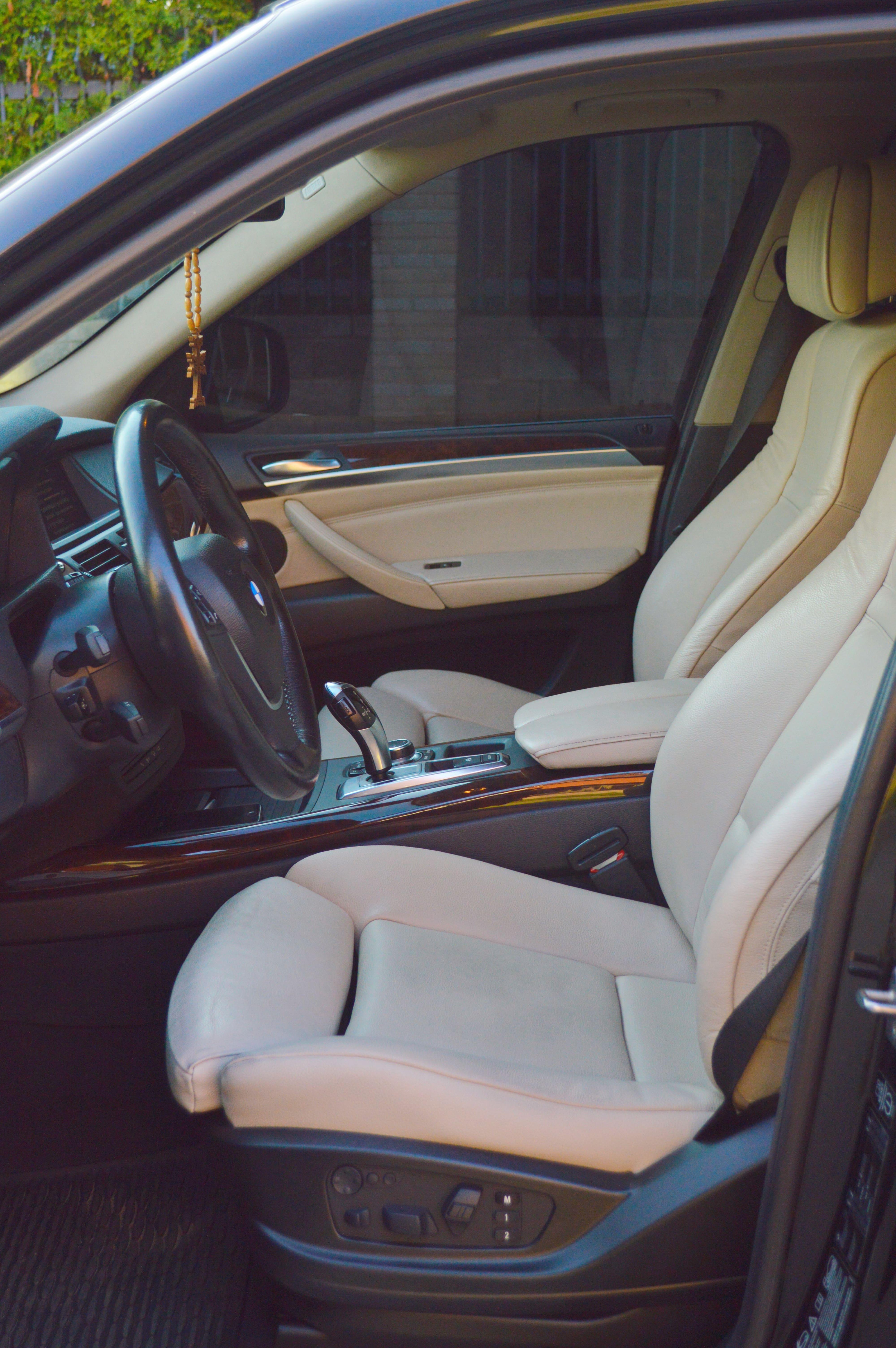 BMW X5 003-min
