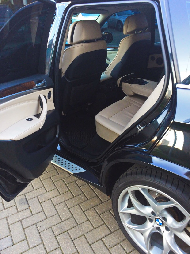 BMW X5 004-min