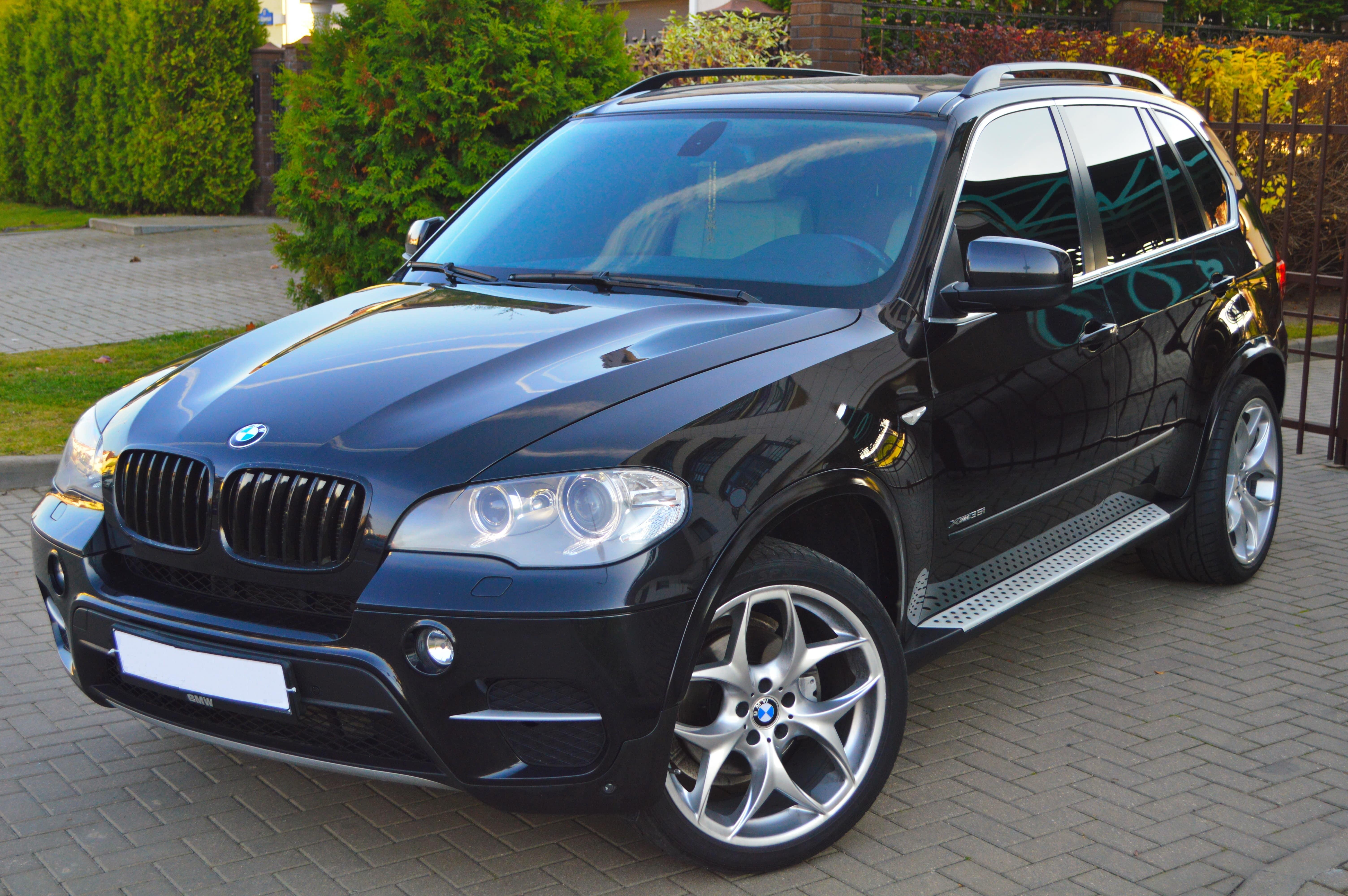 BMW X5 006-min