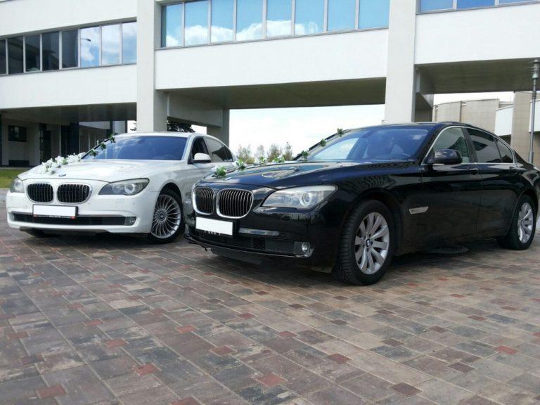 BMW-F02-750li-1-min