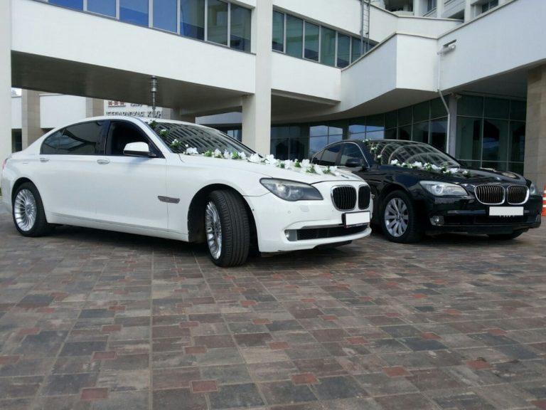 BMW-F02-750li-2-min
