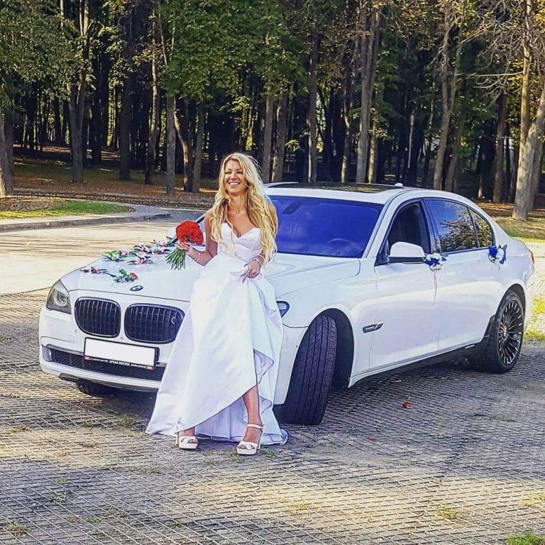 BMW-F02-750li-3-min