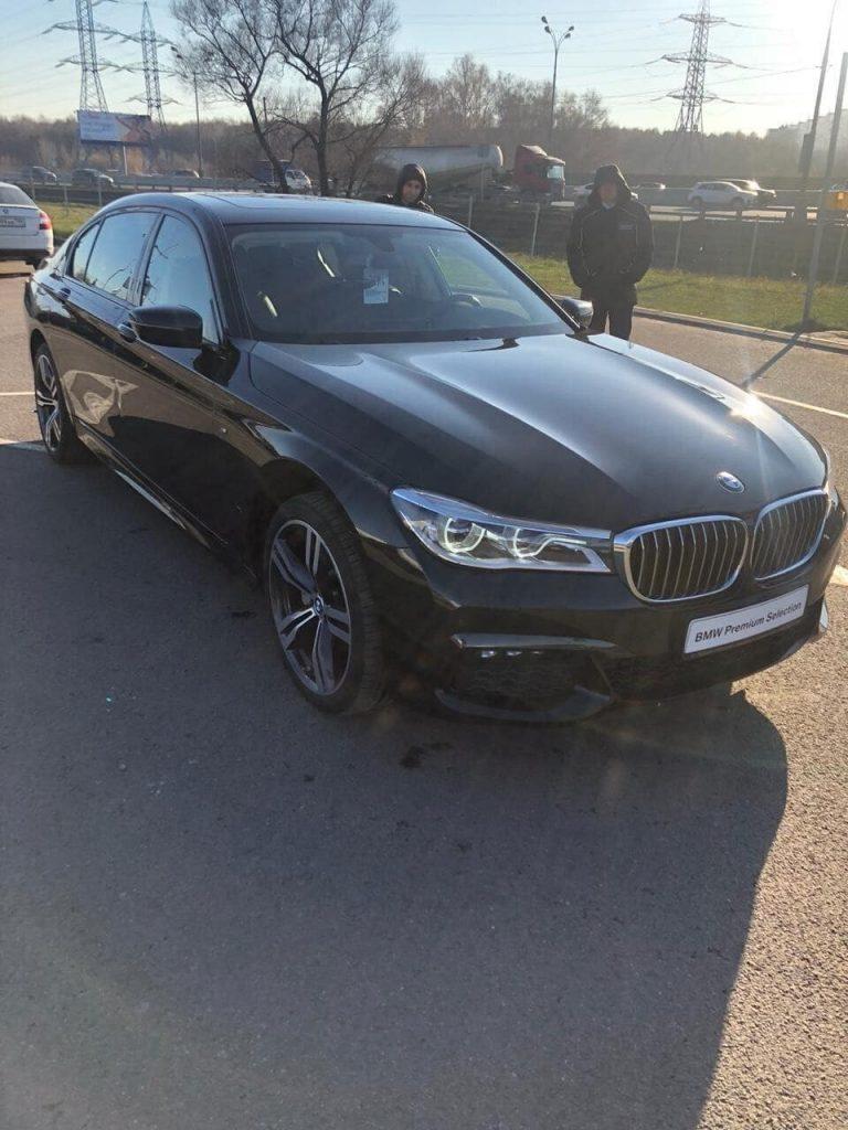 BMW-G12-Long-1
