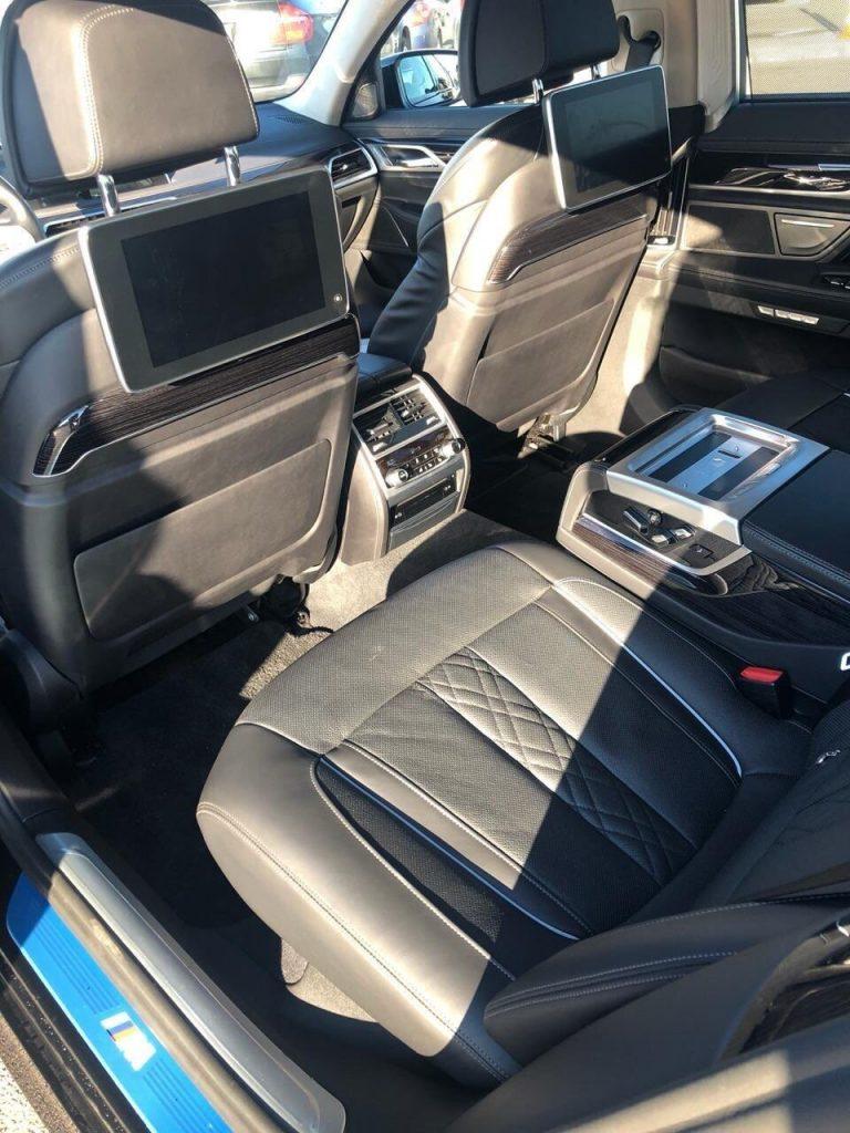 BMW-G12-Long-2