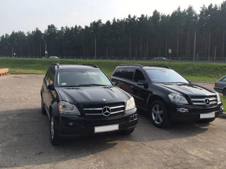 Mercedes-Gl-x164-1-min