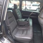 toyota-land-cruiser-2008-8